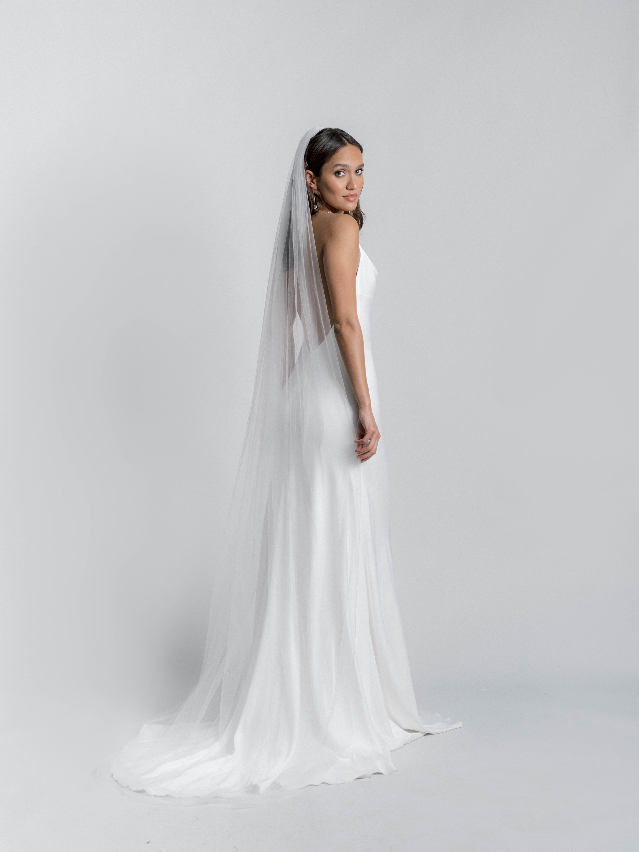 Simple veil